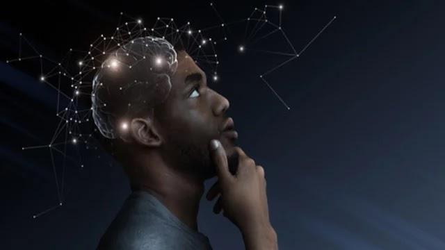 जानिए, आपके विचारों में कितनी अद्भुत और अपार शक्ति है?