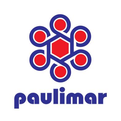 Paulimar Distribuidora Atacadistas