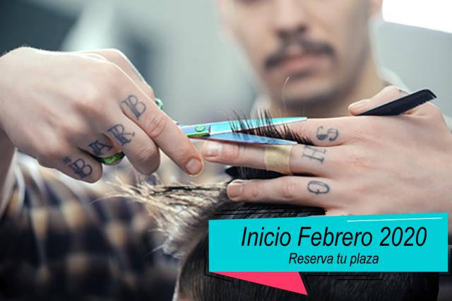http://www.academiacolors.com/2019/10/formacion-en-estetica-integral.html
