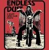 Endless Dust - Novo festival revela primeiras confirmações