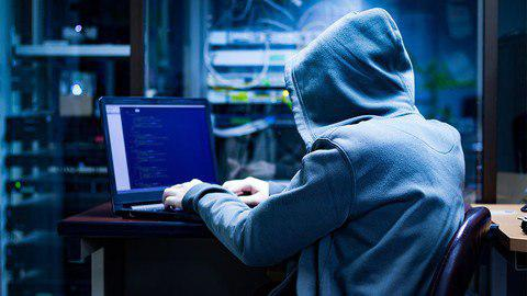 Complete Penetration Testing and Ethical Hacking
