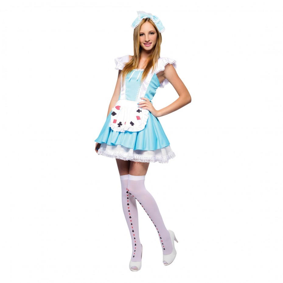 sexy-alice-in-wonderland-costumes-why-cant-i-masturbate
