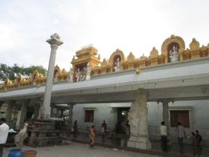 banashankari amma images