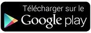 https://play.google.com/store/apps/details?id=com.doublelabs.androscreen.echo&hl=fr