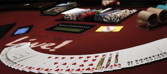 Mereview Sebuah Website Bandar Judi Casino Paling Bagus 9clubasia.com!