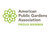 American Puble Gardens Association