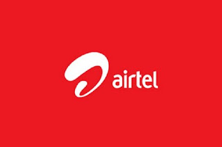 Airtel introduces new prepaid plan 'Special Recharge-STV Combo'