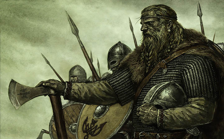 Anglo-Sakson, eotan kabilesi, Hengist, hengist ve horsa, Horsa, iskandinav tarihi, Nimrael, nors tarihi, tarih, vikingler, Cermen, Britanya, Horsanın anısına dikilen, Beowulf,