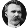 """""""The best friend  is likely to acquire the best wife,  because a good marriage is based on the talent  for friendship."""" - Friedrich Wilhelm Nietzsche"""