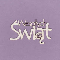 https://www.craftymoly.pl/pl/p/538m-Tekturka-Wesolych-Swiat-G3/1511