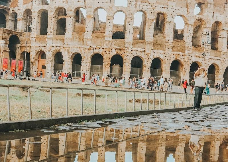 Rêveuse Travel: 10 Tips For Budget Travel