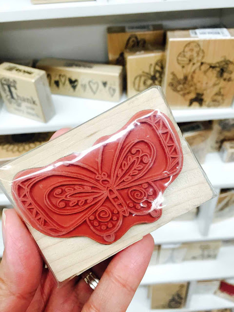 shop-for-rubber-stamp-art