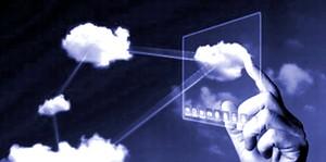 felhő szerver - tömeges sms