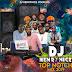 Mixtape: Dj HenryNice – Top Notch Naija