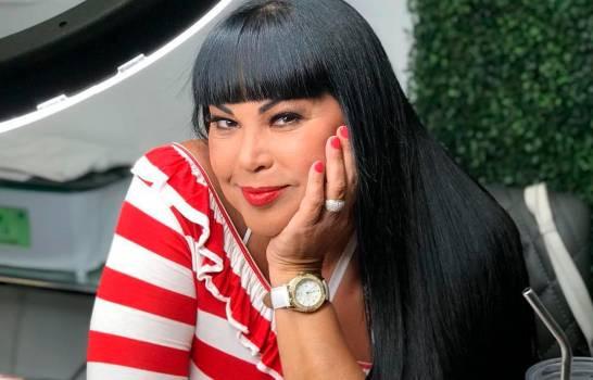 El calvario de salud que vivió la actriz Liliana Rodríguez tras operación para bajar de peso