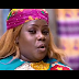Video | ISHA MASHAUZI - VIMBA | Download