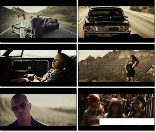 T.I. feat CeeLo Green Hello HD 1080p Free Download