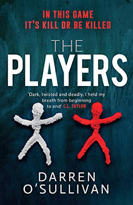 the-players