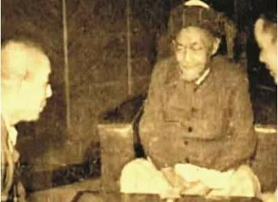 Wafat nya Hadrotussyeikh Hasyim Asy'ari di Bulan Ramadhan