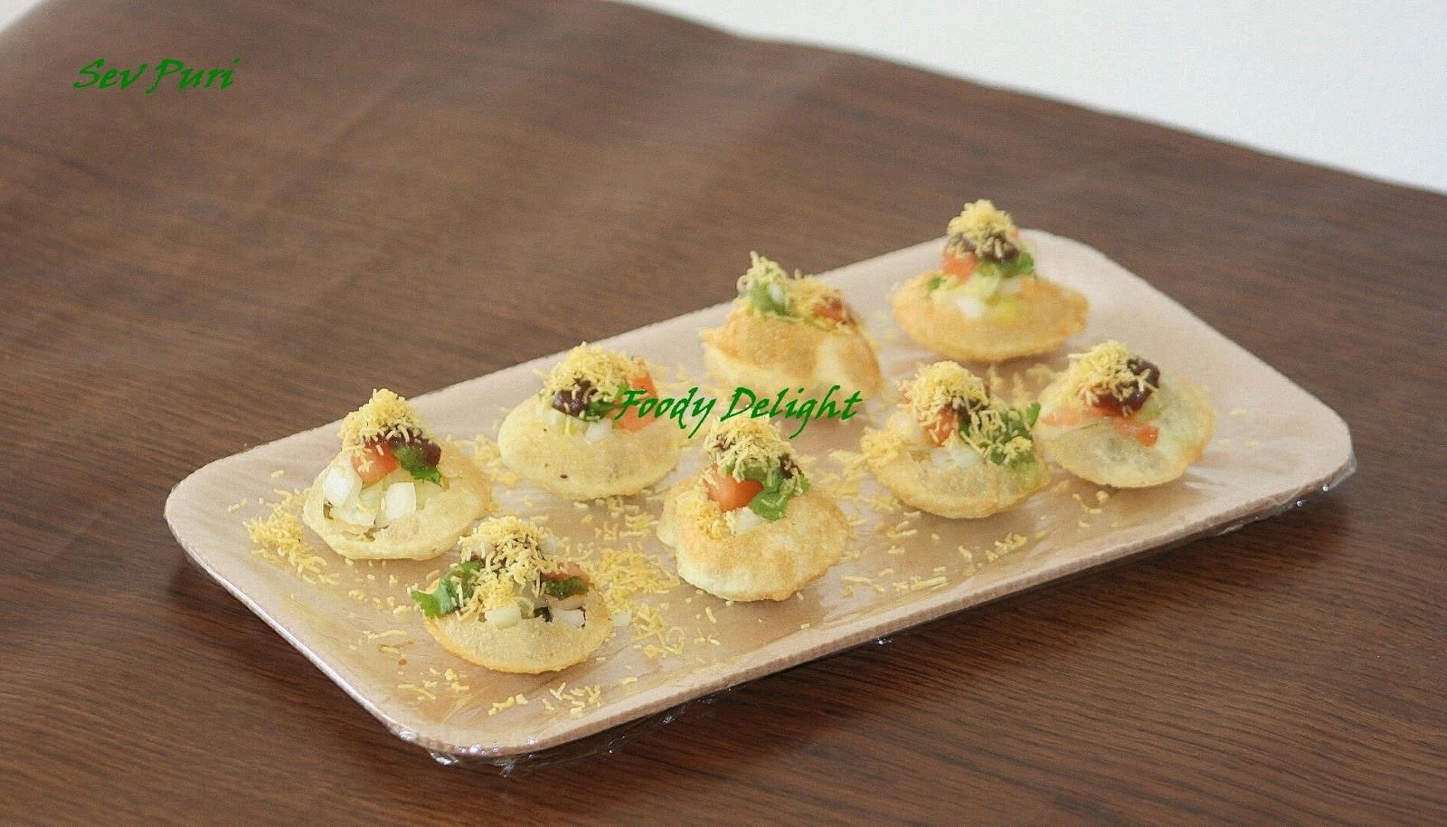 Cake Ki Recipe Kadai Mein: Foody Delight : Recipes Index