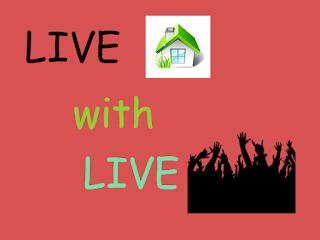 Homographs Live with Live