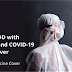 Technology |  Pru Life UK offer Free Covid-19 protection