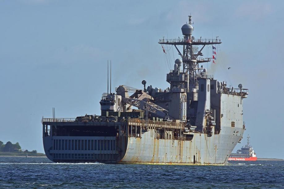 Welt der Kriegsboote Dating-Dienst