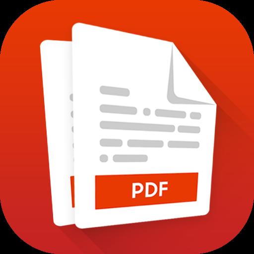 adobe free download pdf reader