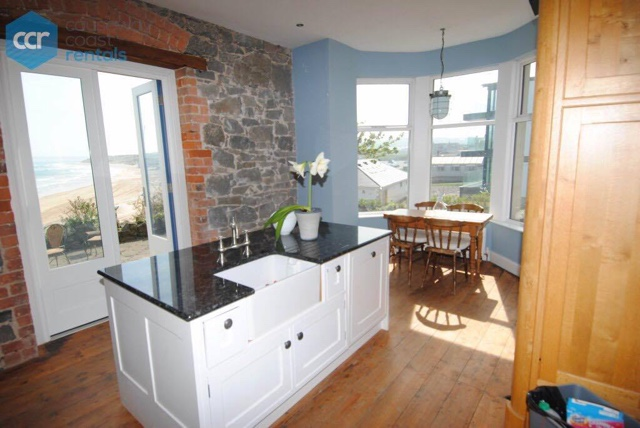 How To Rent A House Near Royal Portrush For The 2019 Open Championship