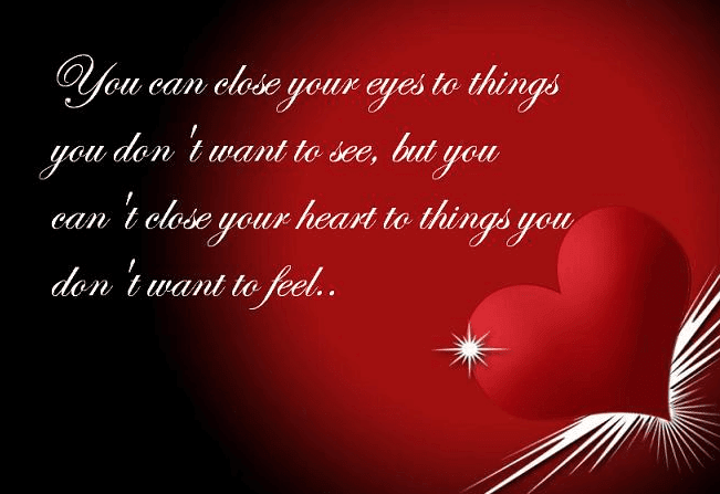 Romantic Valentine S Day Wishes Images For Husband With Quotes