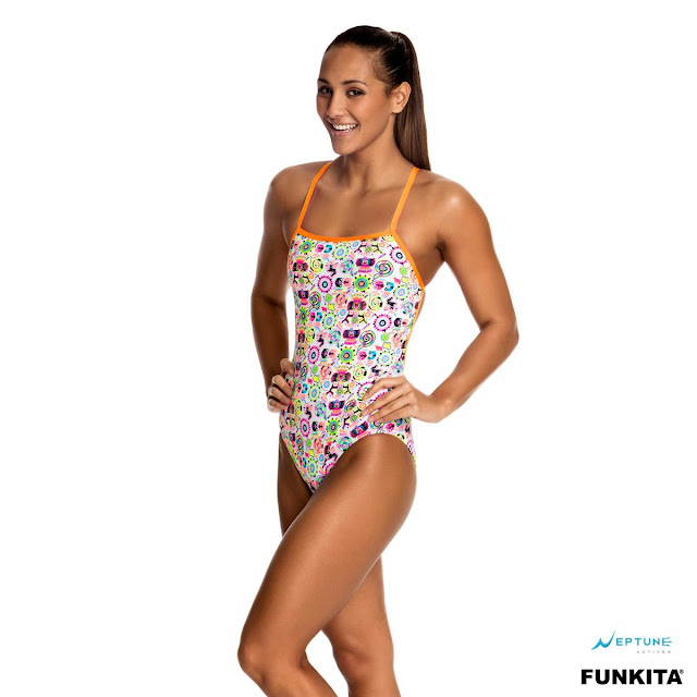 a2f64dd2bc Funkita & Funky Trunks and are well-known for vibrant colors and unique  patterns. In other words, you won't find any subdued shades and boring  designs here.
