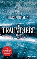 https://www.randomhouse.de/Buch/Die-Traumdiebe/Cherie-Dimaline/Heyne-fliegt/e560894.rhd