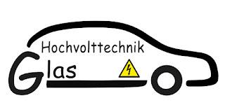 HVTechnik