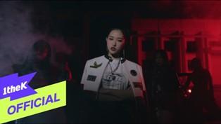 Why Not? Lyrics - LOONA(이달의 소녀)