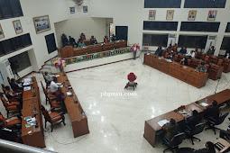 Minduchri Kudubun Komentari Perkara ASN dalam Salah Paham Pejabat Maluku Tenggara