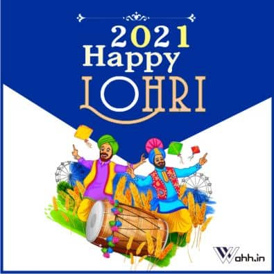 Happy-Lohri-2021-Shayari-Images-Hindi