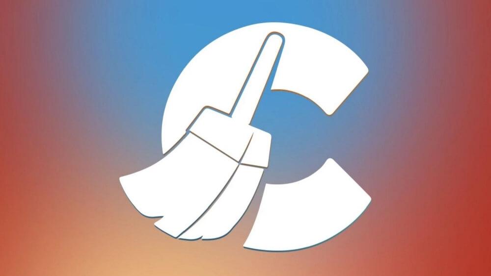 تحميل برنامج ccleaner عربي