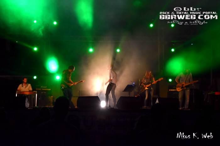 festival Agias 2017-bbr