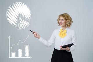 5 Kesalahan Yang Tidak Dilakukan Orang Kaya Dalam Memulai Investasi