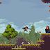 تحميل مباشر - لعبة المغامرات Apple Knight مهكرة للاندرويد