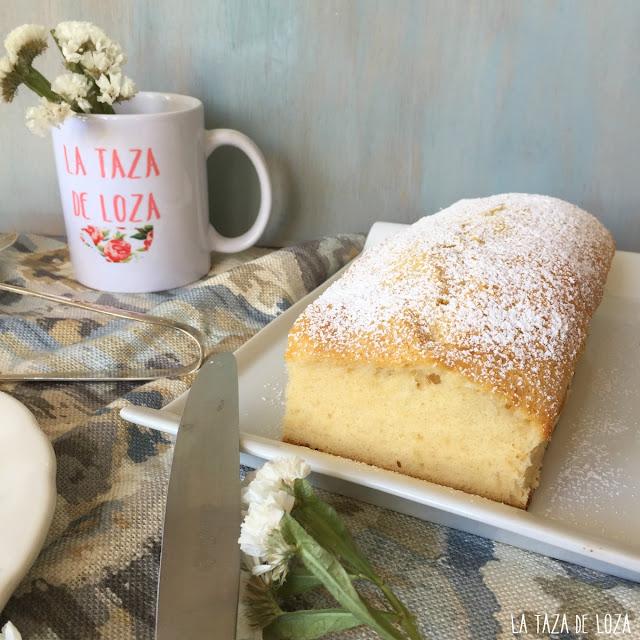 bizcocho-en-molde-de-plumcake