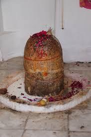 कटास राज शिव मंदिर पाकिस्तान
