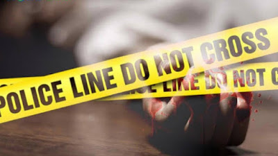 Ditemukan Bersimbah Darah, YS Diduga Jadi Korban Pembunuhan
