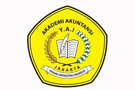 Pendaftaran Mahasiswa Baru (AA YAI-Jakarta) 2021-2022