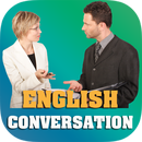 English Conversation Apk Download for Android