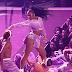 Lizzo, Normani, Rosalía e Lil Nas X: o que foi REALMENTE importante no VMA 2019