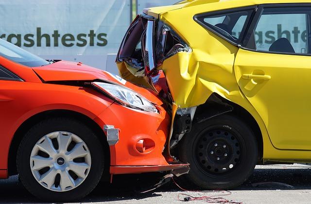 Kansas Auto insurance laws