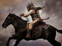 Ibnul Mubarok, Menghabiskan Umur Di Medan Ilmu Dan Jihad