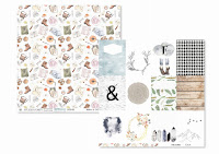 https://www.shop.studioforty.pl/pl/p/GAIA-Warmcozy-Treasures-scrapbook-paper-/911