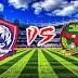 Live Streaming Keputusan JDT VS Kedah 20.1.2017 Piala Sumbangsih